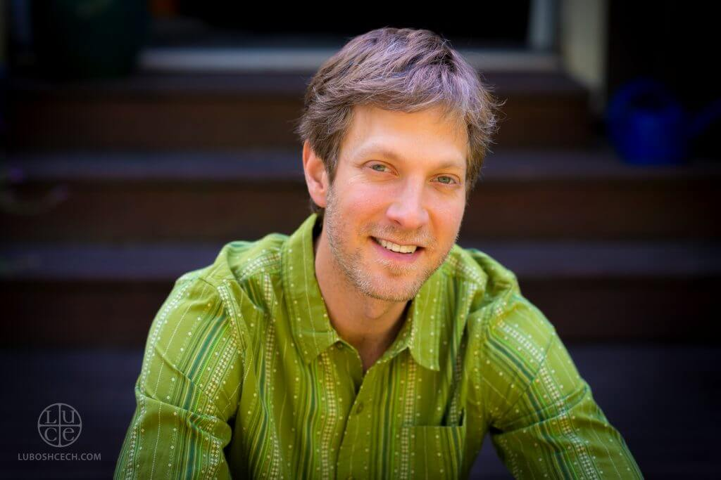 Randy Spelling Life Coach, Author, Speaker, Podcaster
